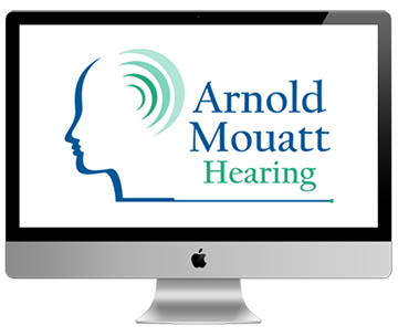 Arnold Mouatt Hearing Services