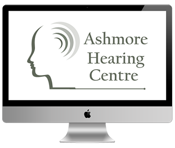 Ashmore Hearing Centre