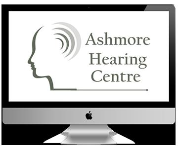 Ashmore Hearing Centre