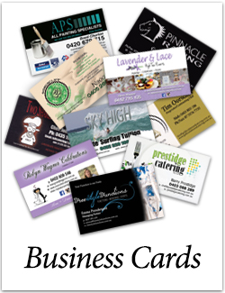 business-cards-gold-coast