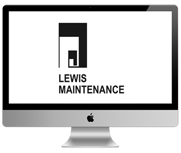 Lewis Maintenance