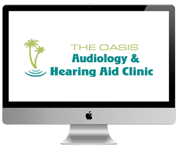 Oasis Audiology