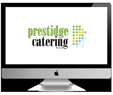 Prestidge Catering