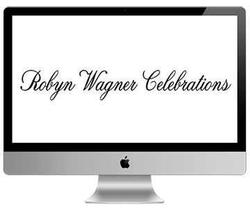 Robyn Wagner Celebrations
