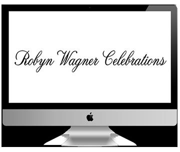 Robyn Wagner Celebrations