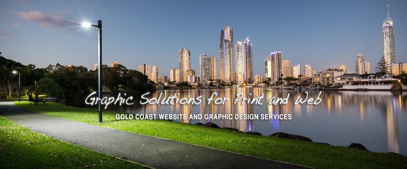 freelance-graphic-web-design-gold-coast
