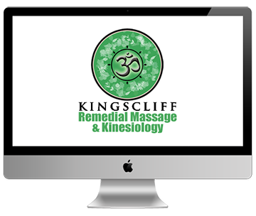 kingscliff remedial-massage kinesiology