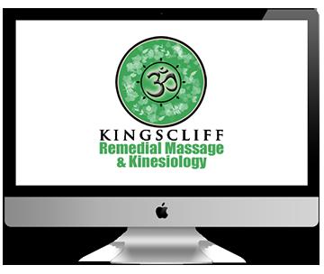 kingscliff remedial-massage kinesiology