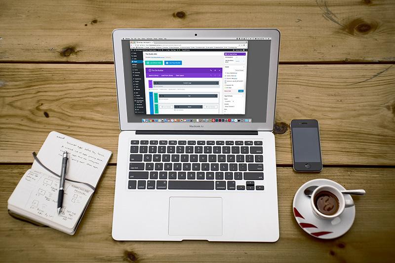 freelance-web-designer-gold-coast